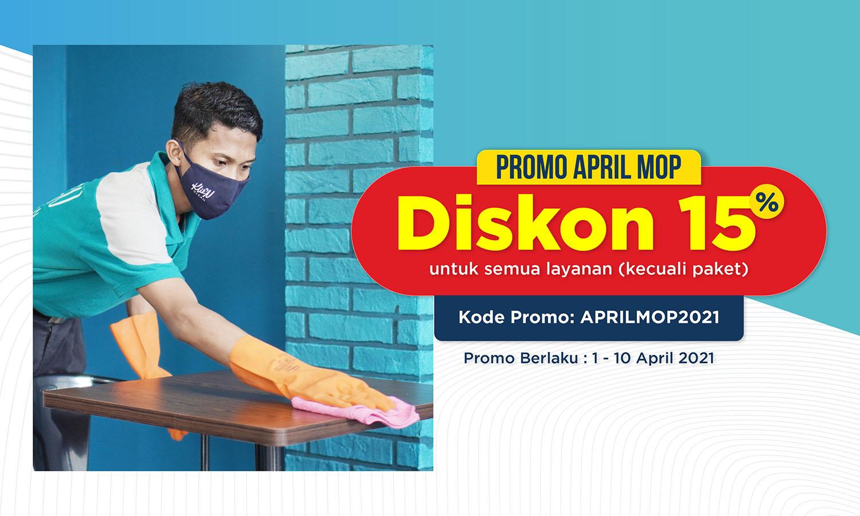 promo-kliknclean-april-2021