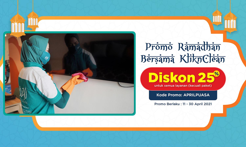 promo-kliknclean-april-puasa-2021