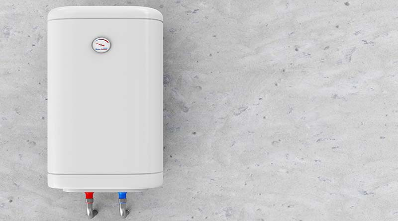 Apa itu Water Heater dan Alasan Kenapa Anda Harus Menggunakannya