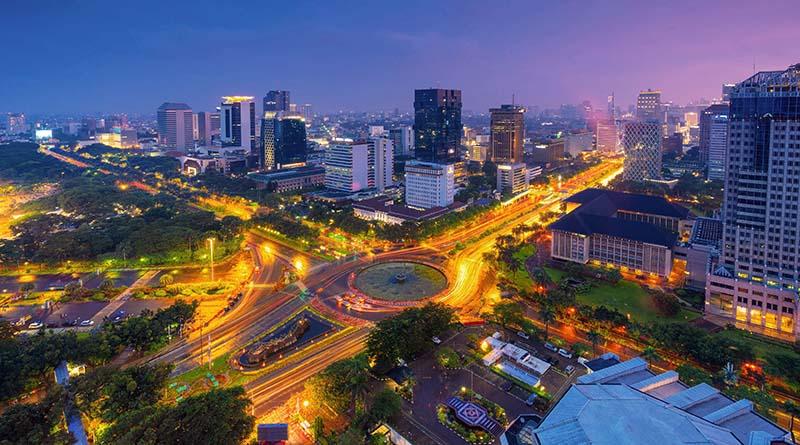 5 Kawasan Elit di Jakarta dengan Harga Properti Fantastis!