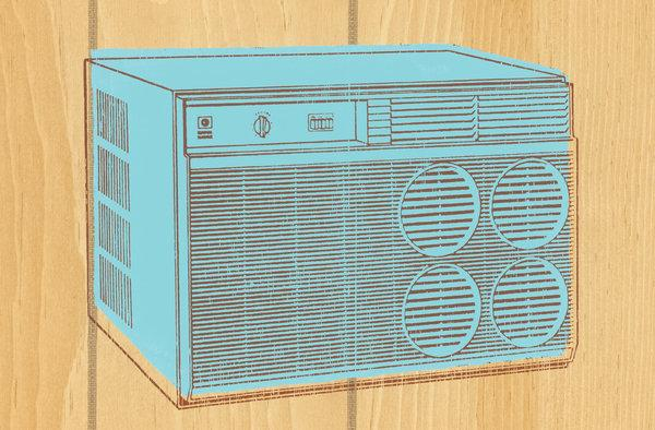 Mau Tahu Caranya Membersihkan AC Portabel? Cek Jawabannya Di Sini!