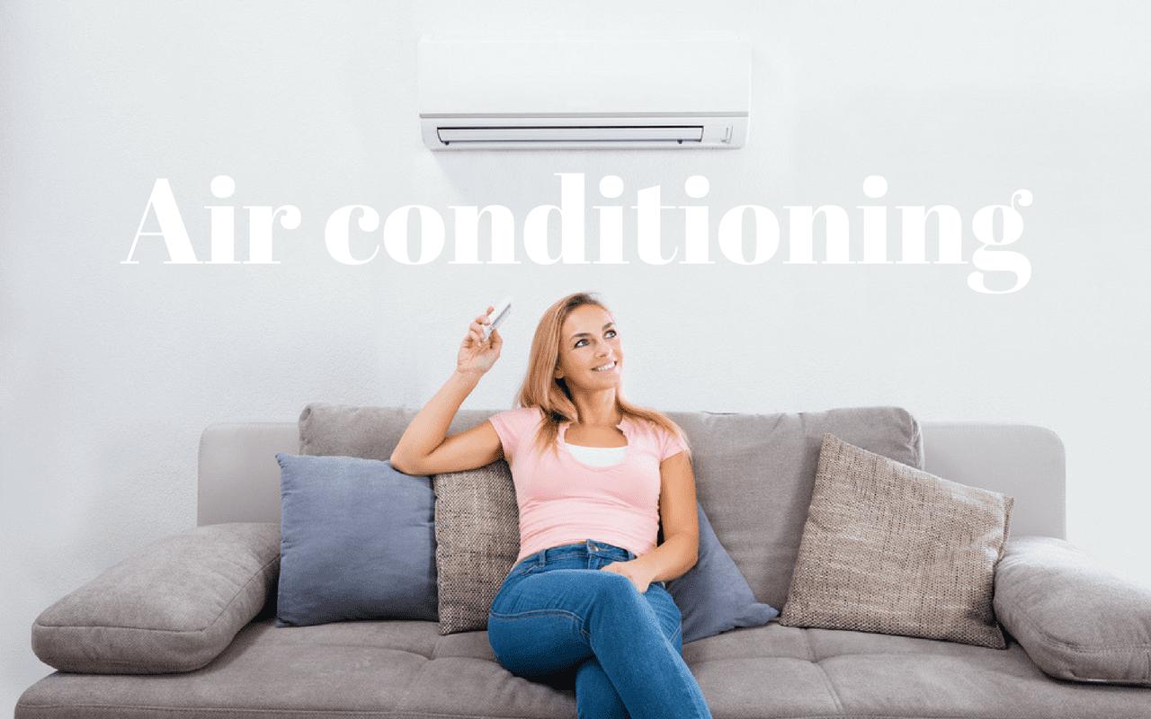 Sejarah Mengenai Air Conditioner dan Penggunaannya