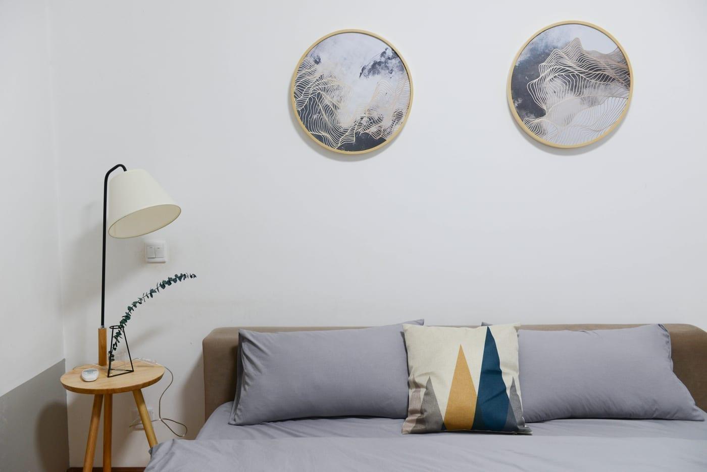 12 Panduan Sempurna Agar Apartemen Terlihat Lebih Besar
