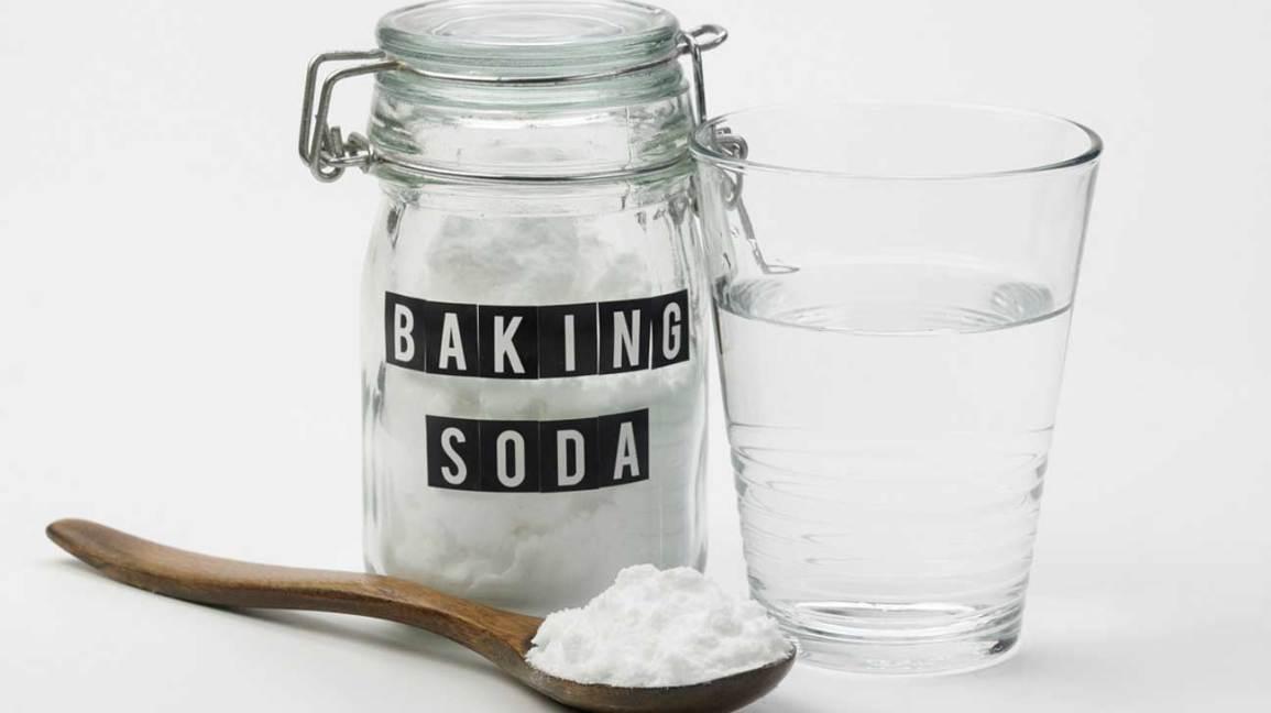 Pengertian Baking Soda, Sejarah dan Fakta Menakjubkan Tentangnya Di Sini!
