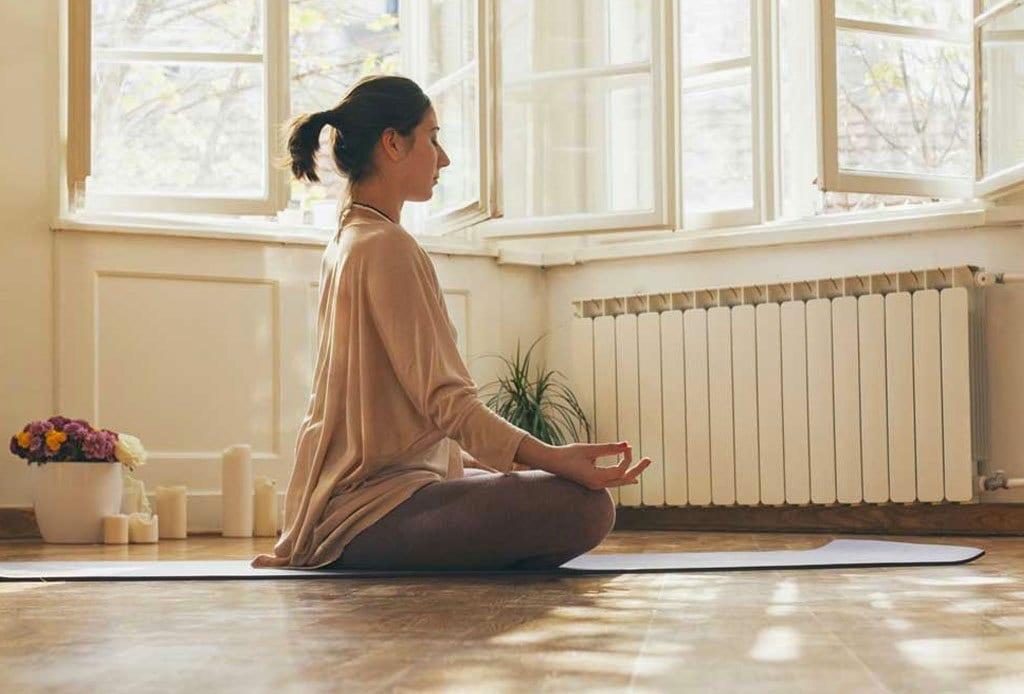 5 Cara Jitu Membuat Suasana Rumah Lebih Menenangkan