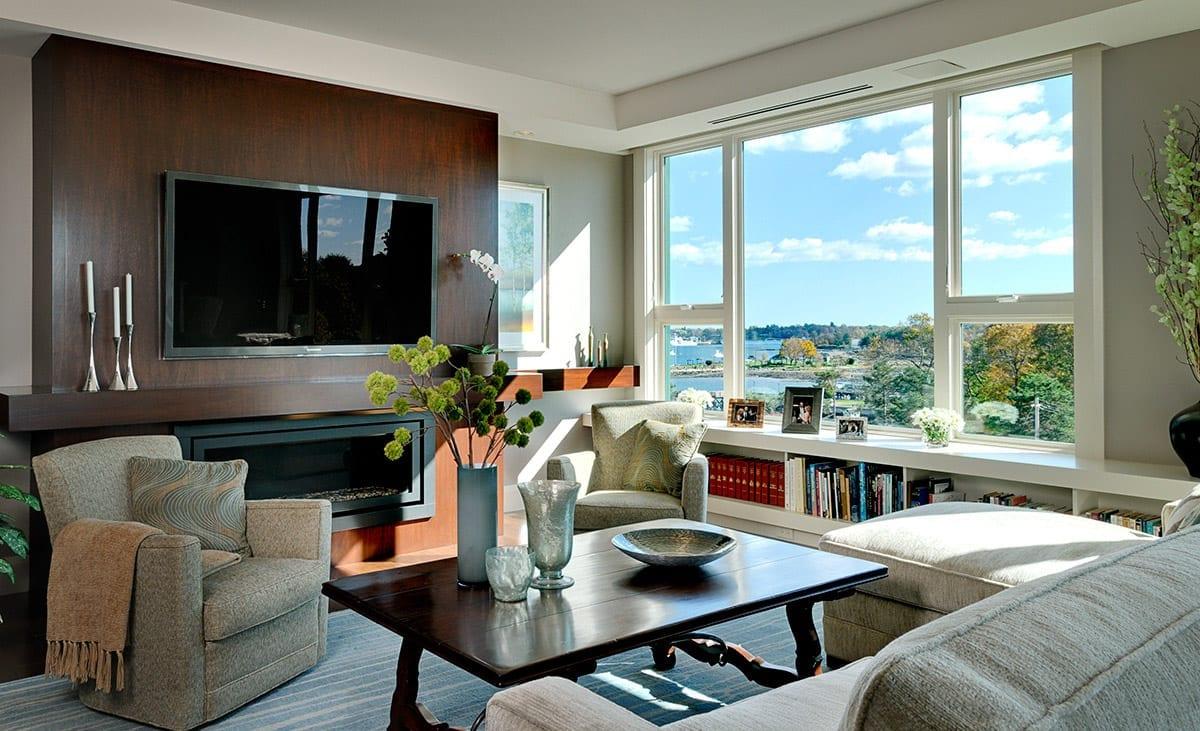 Ingin Mendekorasi Rumah Tanpa Mengeluarkan Biaya? Cek Caranya Disini!