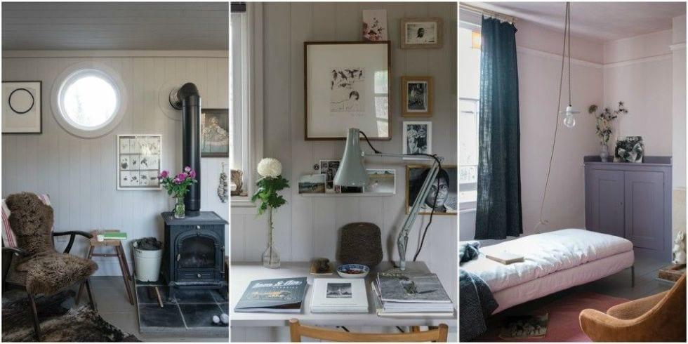 Tips&Trik yang Efektif Untuk Membuat Ruangan Anda Terlihat Lebih Besar