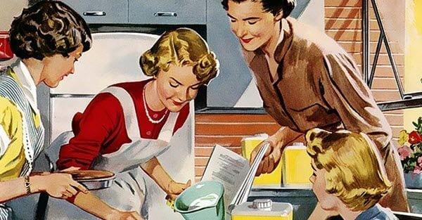 8 Cara Praktis Untuk Membersihkan Rumah Bagi Ibu Yang Sibuk!