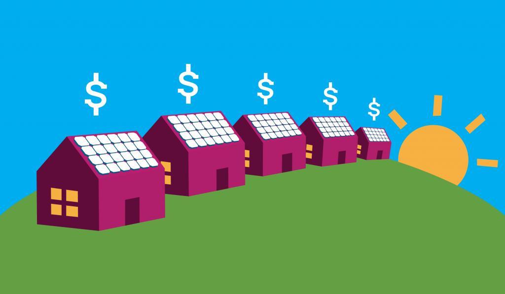 10 Tips dan Trik Ampuh Untuk Meningkatkan Harga Jual Property