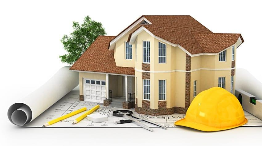 Cara Bersihkan Rumah Setelah Pindah atau Renovasi Rumah