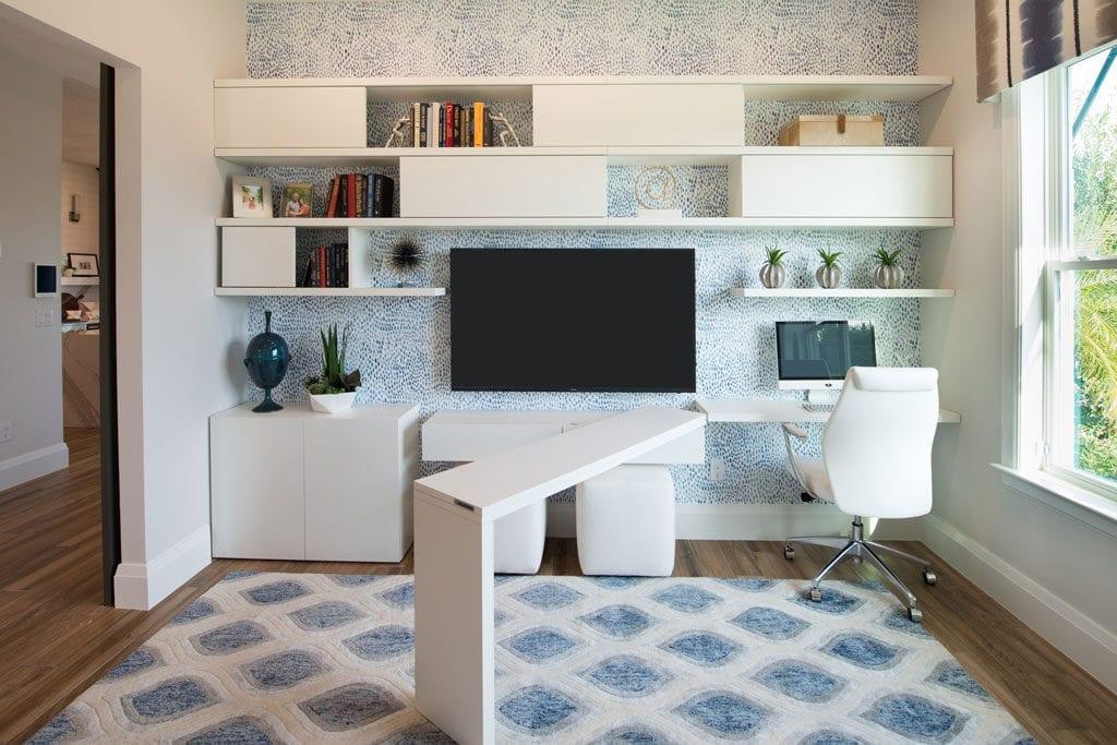 9 Trik Unik untuk Memanfaatkan Ruangan Kosong di Rumah Anda!