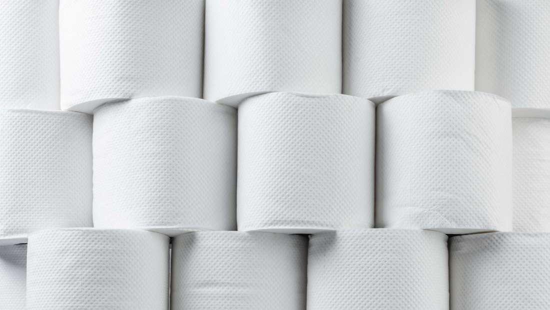 Sejarah dan Fakta Unik nan Menarik Tentang Tissue