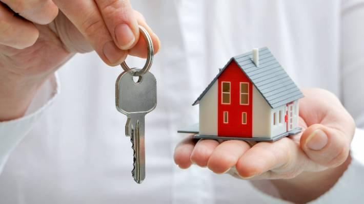 5 Hal Terpenting Dalam Memilih Rumah