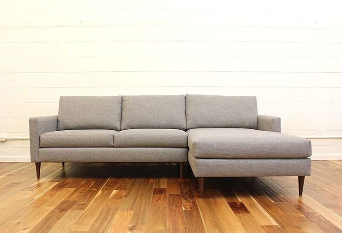 Tips Memilih Sofa Untuk Ruang Keluarga