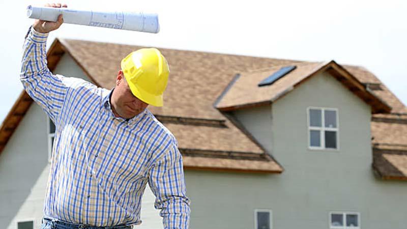 Ragam Kesalahan Renovasi Rumah, Wajib Dihindari!